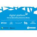 Conrad Electronic præsenterer sig som digital platform i 4.0 æraen
