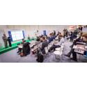 Hi-res image - Oceanology International - The Oceanology International Investment, Trade & Innovation Theatre returns in 2018