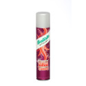 Batiste Stylist Shield My Locks Heat & Shine Spray