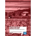 Systembolaget missar brister på vingårdar