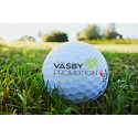 Väsby Promotions golfevent