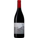 Etna Rosso DOC – nytt rött vin från vulkanens sluttningar