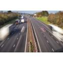 Highways UK 2017 sets Intelligent Infrastructure Challenge
