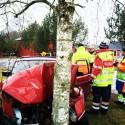 6 lediga platser till nationell uppdragsutbildning för olycksutredare