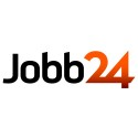 Jobb24 logo