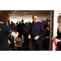headspace Lyngby-Taarbæk inviterer til åbningsfest