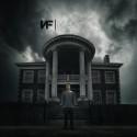 Debutalbum fra NF