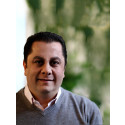 Fadi Abbas - CMO, VP Bizdev, Co-Founder