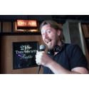 Swansea bar hits the airwaves thanks to ultrafast broadband