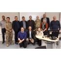Ny landsdækkende indsats skal få flere veteraner i civilt arbejde