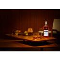 Martell VS Single Distillery – ny stil och design från klassiskt cognacshus