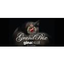 Rekordmiljon i Gina Tricot Grand Prix