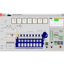Kongsberg Digital: DNV GL Approval for Latest Kongsberg Digital Engine Room Simulators