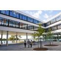 Lärosäten Syd tar ytterligare ett kliv framåt – nytt kontor i Bryssel