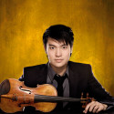 Ray Chen till MSO