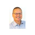 Jimmy Nilsson - tillbaka på SMC efter 16 år