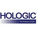 Jan Verstreken ny chef för Hologic EMEA och Kanada