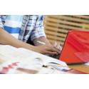 Satsning på IT-utbildning för skolpersonal