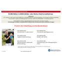 Gesundheitsrisiko Mutter: Gesellschaftliche Trends in Familienstrukturen