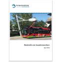 Allt lönsammare bussbransch leder transporternas klimatomställning