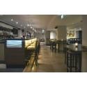 Best Western Plus City Hotel har åpnet dørene!