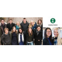 Sigmastocks från Göteborg tar in 8 miljoner för att revolutionera fondbranschen