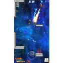 Pocket Combat screenshot 5