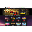 Nya Casinon med Exklusiv Bonus: Trada Casino har två!