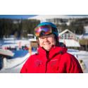 Skiskolen i Trysil