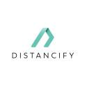Distancify väljer Gothia Science Park för samverkan och utveckling