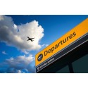 Freight Transport Association welcome Heathrow Announcement