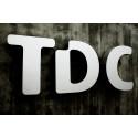 TDC Group køber Plenti