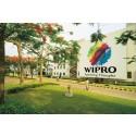 RIB koncernen indgår verdensomspændende strategisk samarbejdsaftale med konsulentvirksomheden Wipro