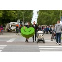 Miljöskjutsen – dags att söka stöd för en grönare framtid i Umeå