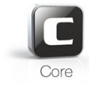 Clavister cOS Core 10.11.00 Released