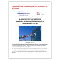 UN Global Press Release
