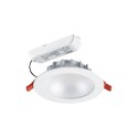 FLEXIBEL EINSETZBAR: LUMIANCE Syl-Lighter LED 2