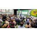 Holland & Barrett to host live pitching session at Natural Products Scandinavia 2018