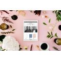 The Pattern Agency – den nya digitala förmedlingen av skandinavisk mönsterdesign