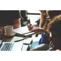 Stresskolan del 8 - Hantera information och relationer