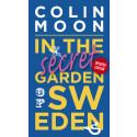 Ny, omarbetad, ännu roligare! Boken 'In the Secret Garden of SwEden'