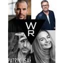 Sveriges kändiselit sluter upp bakom rörelsen We Rise