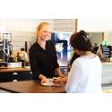 Rekryterar 440 nya medarbetare som vill skapa gästupplevelser