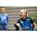 Para-EM i bordtennis till Helsingborg 2019