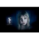 UNICEF ger våldsutsatta barn en röst genom nytt dataspel