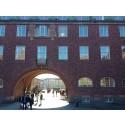 Stockholm i världstopp när universitetsämnen rankas