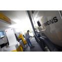 Shell lancerer nyt våben mod kortmisbrug