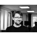 Ledande testexpert rekryteras till Nordic Medtest