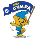 Nacka Barnidrottsförening erbjuder gratis prova på lektioner i bamsegympa för barn mellan 3-6 år.