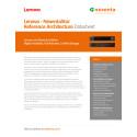 Nexenta - Lenovo Reference Architecture Data Sheet